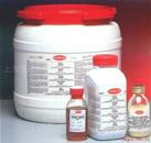 核酸组蛋白(小牛胸腺)