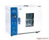 电热恒温鼓风烘箱|烤箱|高温烘箱|上海烘箱厂家