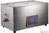 SB-120DD系列超声波清洗机