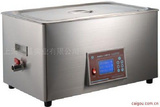 SB-100DD系列超声波清洗机