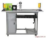 CSY-5000系列传感技术实训系统