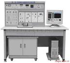 BPCJZ-151传感器与测控技术实验装置