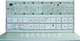 TYK-780E 电力电子高级技师实训考核装置