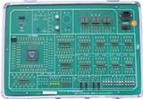 TDS-2A数字电路实验系统