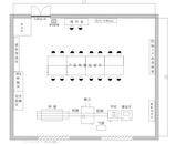 TPE-SMTGY-X生产示范线(工业级)