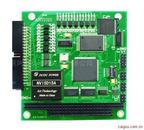 供应PC104运动控制卡ART1010