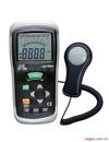 DT-1308光度计