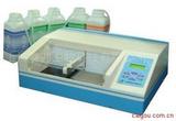 DNX-9620A型洗板机