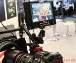 视威S-1070c+ 7寸专业级HDMI液晶监视器(增强版)