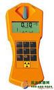 多功能数字核辐射仪