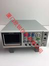 台湾固纬Gwinstek微电阻计直流微欧姆计高精度低电阻计GOM-804