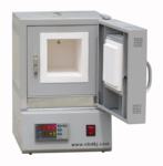 诺巴迪  迷你箱式炉NBD-M1200-10IC