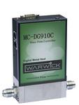 流量计 质量流量计 小型流量计 小流量计 微小流量计 腐蚀性气体流量计 质量流量控制器  英国WARWICK
