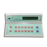 全國技能大賽用QI3538白細胞計數器