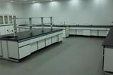 長春吉林實驗室設備、通風柜、實驗臺、藥品柜