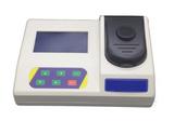 精密濁度儀 水質濁度計