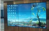 河南科视电子液晶拼接屏产品46吋系列