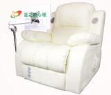 音乐放松椅心理减压调节反馈型放松椅 智能型按摩沙发椅产品价格