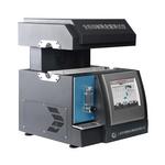 全自動炭黑含量測試儀 炭黑含量測定儀 炭黑分析儀