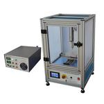 GSL-1100X-PJF-A等離子表面處理儀