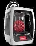 Robo C2 3D打印机
