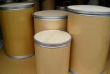 试剂级聚六甲亚基胍盐酸盐厂家供应