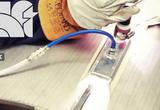 HFT Argweld焊接气体保护拖罩