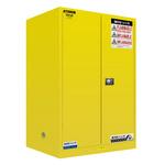 90加侖防爆柜易燃液體安全柜