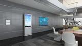 【办公室】【智慧教室】【录播室】【创客空间】设计 装修 集成一体化建设方案