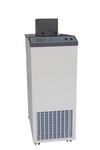 智测电子低温恒温槽zctb高精度校准恒温槽