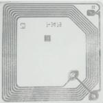 RFID標簽