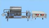 数显智能温控线膨胀系数测定仪定仪