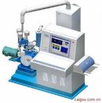 汽油辛烷值測定機 (馬達法/研究法)
