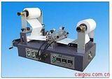 实验室用热熔胶涂布贴合机/实验室用涂布机/实验室小型涂布机