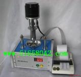 顆粒強度測定儀/自動顆粒強度檢測儀
