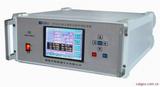 三相中频电参数测试仪【标准表】