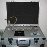 六合一室内空气质?#32771;?#27979;仪/分光光度法六合一气体检测仪