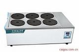 HH-2雙孔恒溫水浴鍋價格/上海電熱恒溫水浴鍋