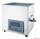 双频加热超声波清洗机