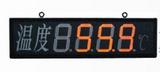 SWP-B801-02大屏幕控制仪
