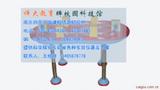 """""""师大北京pk10""""牌校园科技馆整体解决方案"""