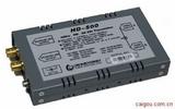HDMI到3G/HD/SD-SDI转换器