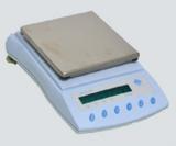 E01-JH系列電子天平|現貨|報價|參數