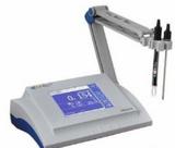 E01-DDSJ-318型电导率仪|现货|报价|参数