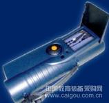 uvoue-VI摄像型全日盲紫外成像仪