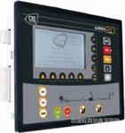 法國CRE發電機組并機控制模塊,柴油發電機組并機控制系統