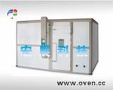 西安步入式高低温试验箱,宝鸡步入式恒温恒湿试验箱,延安步入式试验箱