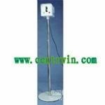 立式红外体温检测仪/立式红外测温仪/人体测温仪 型号:SYKLH-SA-310