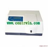 可见分光光度计(含软件) 型号:SMY-723PC