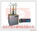路基路面材料强度试验仪 型号:SD-0805